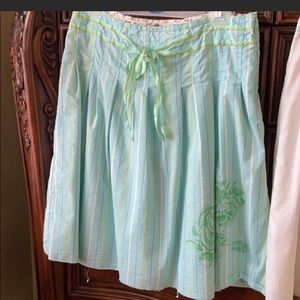 Old Navy Skirt Sz 6
